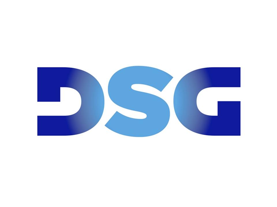 DSG Plain2